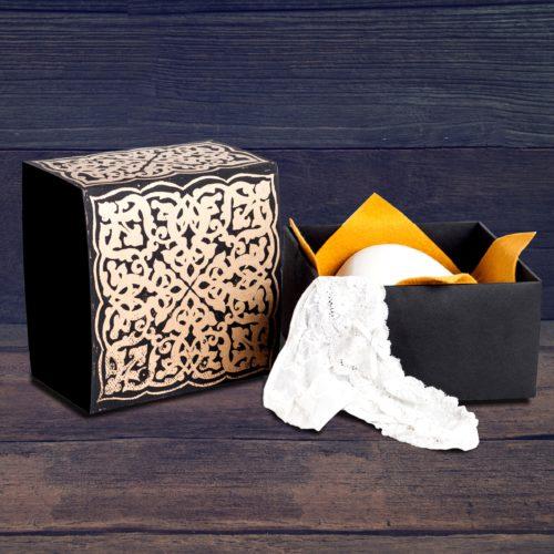 opakowania, pudełka z nadrukiem