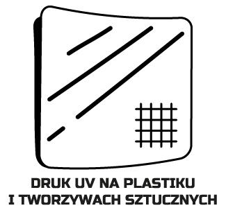 Druk na plastiku i tworzywach sztucznych, druk elektrostatyczny | fingerprint.pl