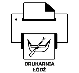Drukarnia offsetowa w Łodzi – najlepsza łódzka drukarnia | fingerprint.pl